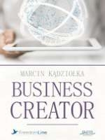 Business Creator