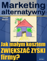 Marketing alternatywny