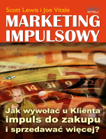 Marketing impulsowy