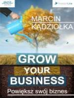 growbizn