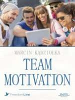 Team Motivation