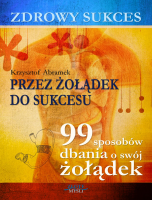 cover_5728_2