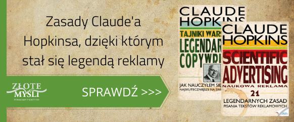 Hopkins C