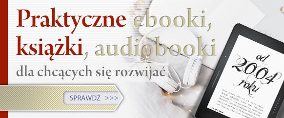 Praktyczne książki