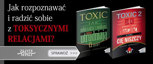 Pakiet-toxic